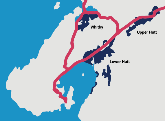 lower-hutt-upper-hutt-whitby