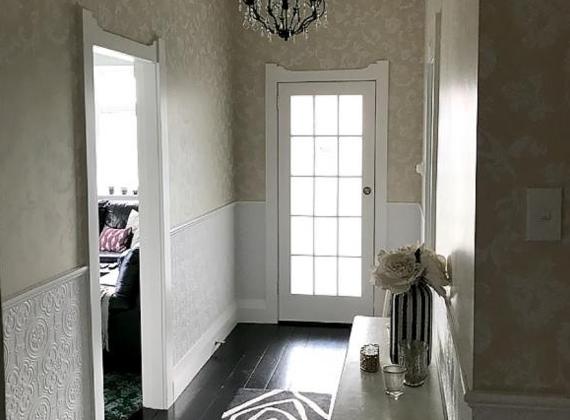 painter-decorator-wellington