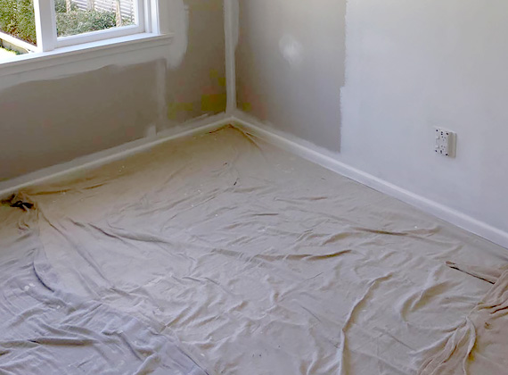 protect-floors-before-painting